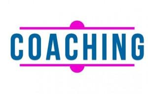 Coaching1-567x360