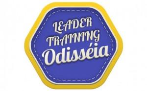 odiseeia2-580x360